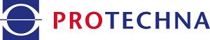 protechna_logo